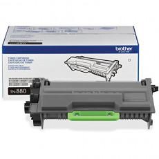 Brother Printer Super High Yield Toner