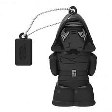 Star Wars Episode VII Villain 8GB Molded USB Flash Drive LYU-08V7.FXv6
