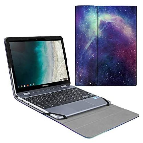 노트북 파우치 Fintie Sleeve Case for 12.2