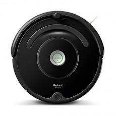 로봇청소기 iRobot Roomba 614 Robot Vacuum