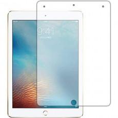 PDA공방 iPad Pro (9.?) 페이퍼 라이크 보호 필름 반사 저감 일본제