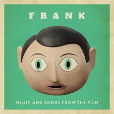 Ost: Frank