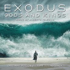 EXODUS: GOETTER &KOENI