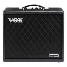VOX / CAMBRIDGE50 박스