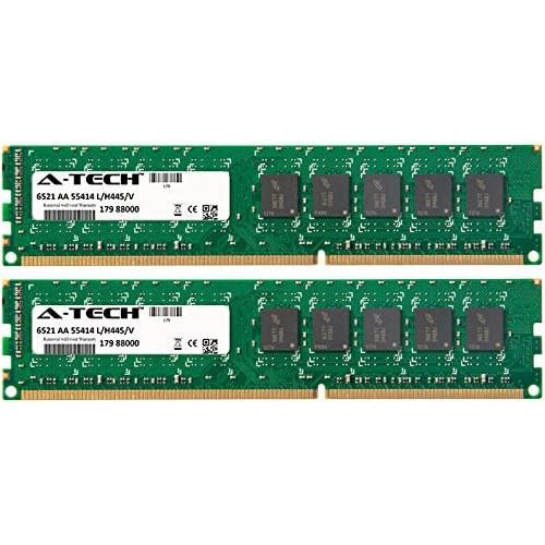 4GB KIT 2 x 2GB SuperMicro X10 X 10SAE SAT X10SL7-F X10SLA-F X10SLH-F X10SLL+-F X10SLL-F X10SLL-S X10SLL-SF X10SLM+-F X10SLM+-LN4F X10SLM-F DIMM DDR3 ECC Unbuffered PC3-12800 1600MHz Server Ram Memory