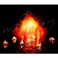 Walpurgis (첫회 생산 한정반B) (DVD첨부(부)) (특전 없음)